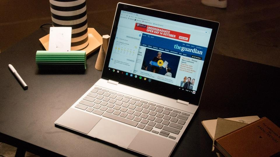 Best Chromebook 2019: The top Chrome OS laptops from Google