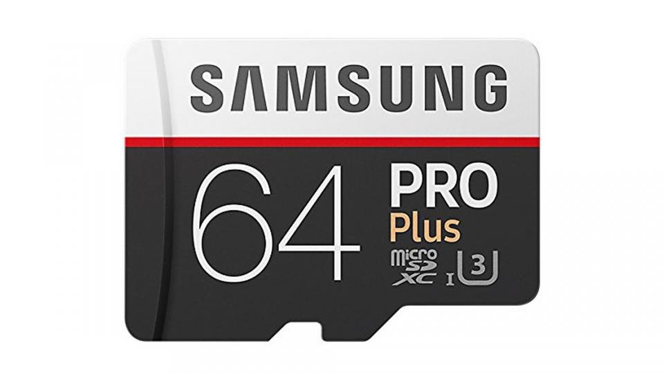 Micro Sd Karte 64gb Test.Best Microsd Card Expand Your Storage With The Best Microsd Cards