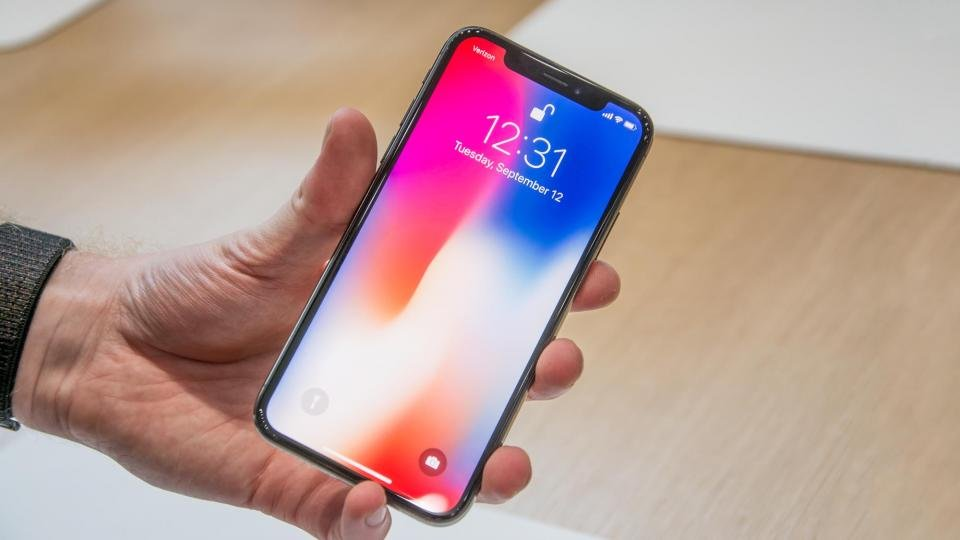 Image result for Apple-might-launch-3-new-iPhones-soon