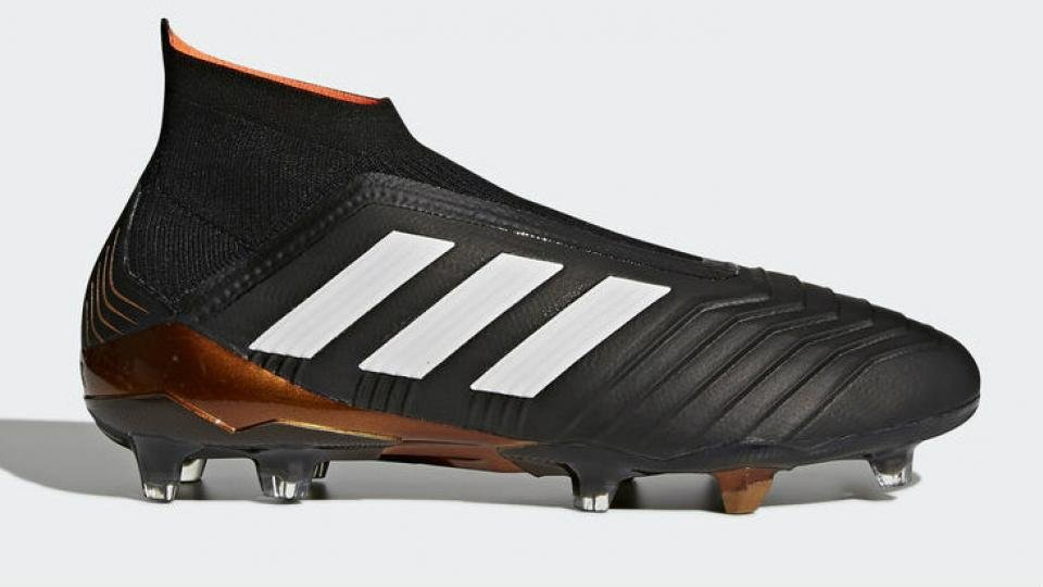From The £200 To 2018 Football Boots Best Boots £25 qv6OwzB