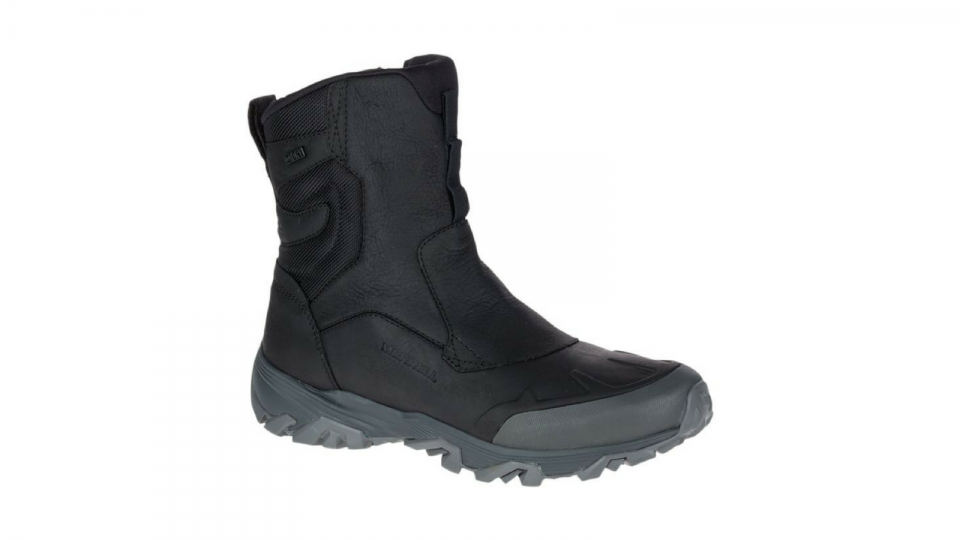 7f0149b25c Best snow boots: Waterproof and warm winter boots | Expert Reviews