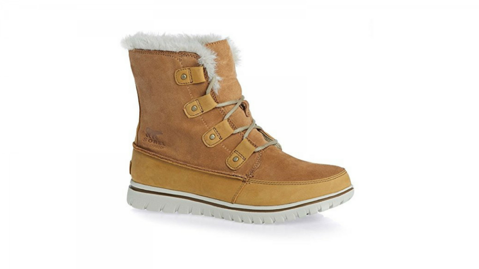Best winter boots for men and women