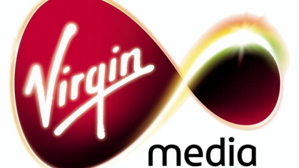 Virgin Media Broadband review (2019): A very fast, very likeable ISP