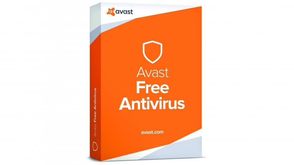 dating.com reviews free antivirus 2018 free