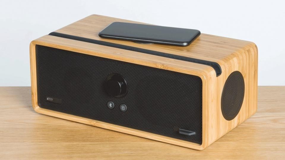 Best Bluetooth speaker 2019: Portable, indoor, waterproof and budget