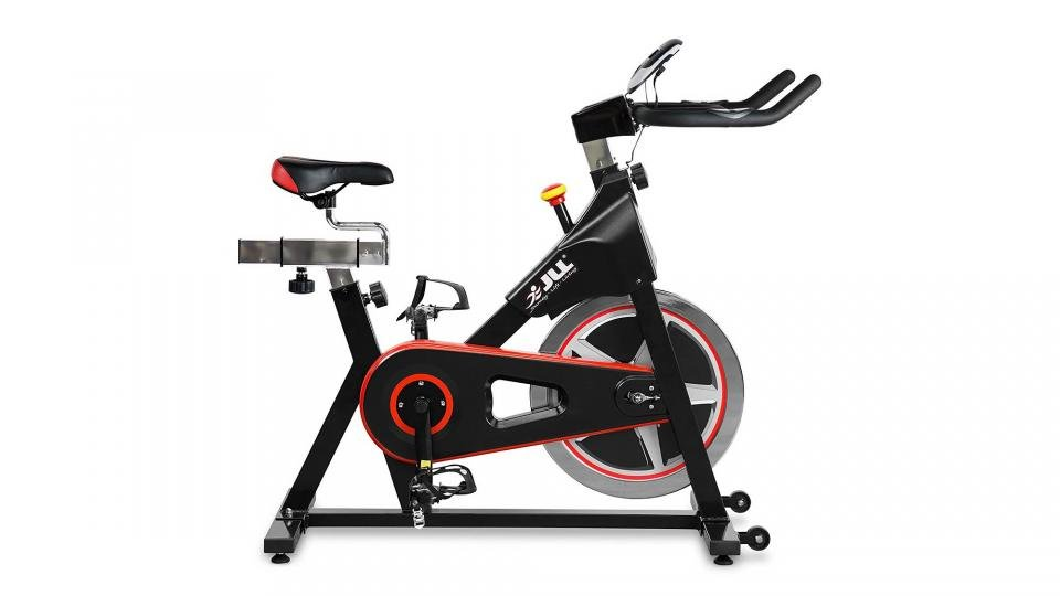 what is a good exercise bike