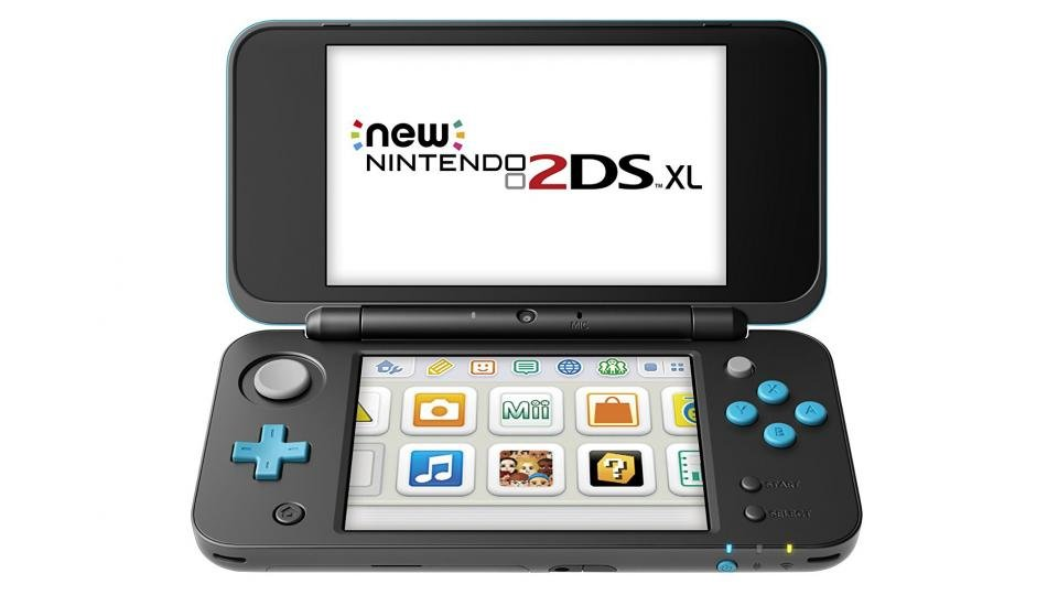 Best handheld console: Take your games anywhere with these