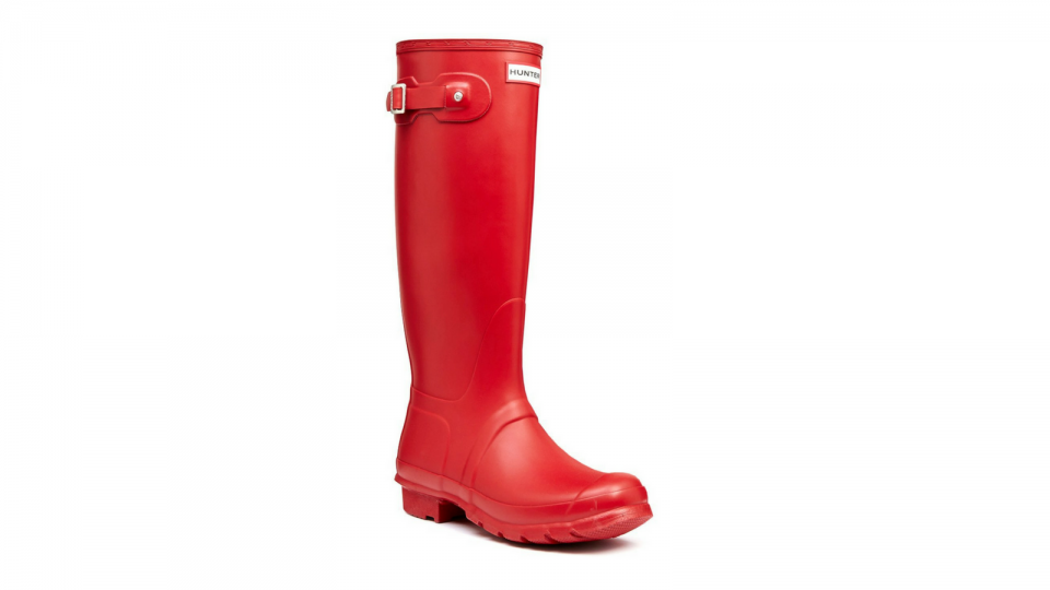 8ae46314c8e Best wellington boots: The best wellies for men and women from £22 ...