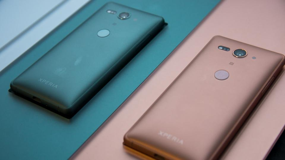 Best Small Smartphone 2019 Best small smartphone 2019: Buck the phablet trend with these