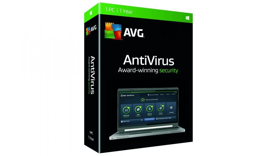 AVG Free Antivirus review: A decent free option, but go for