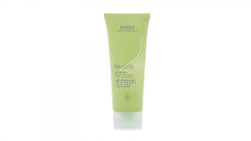 Beste Producten Voor Krullend Haar De Beste Shampoos, Conditioners Haarmasker En Behandelingen