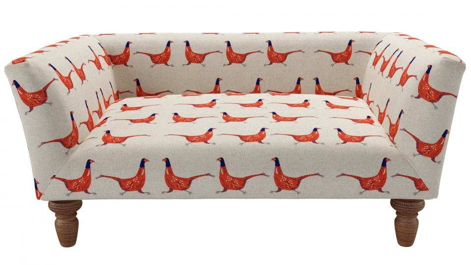 Groovy Best Dog Bed The Cosiest Cots And Couches For Your Canine Andrewgaddart Wooden Chair Designs For Living Room Andrewgaddartcom