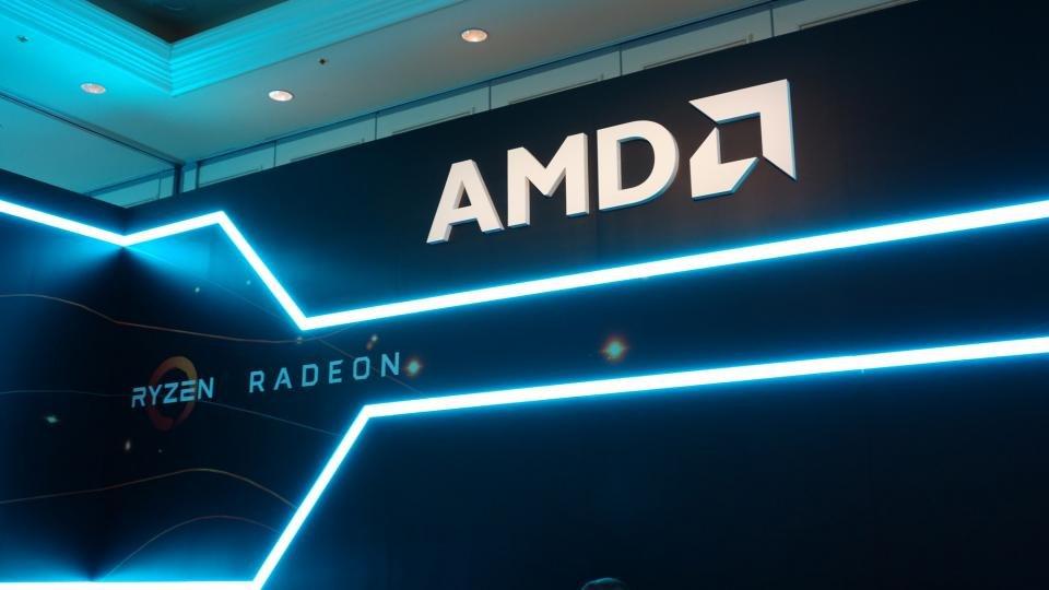 AMD Ryzen 2: AMD's new processors rival Intel