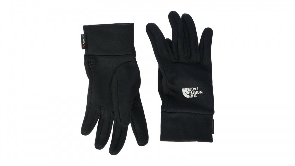 Windproof Soft Warm Winter Outdoor Gloves Touch Tip Glove Bike Gloves