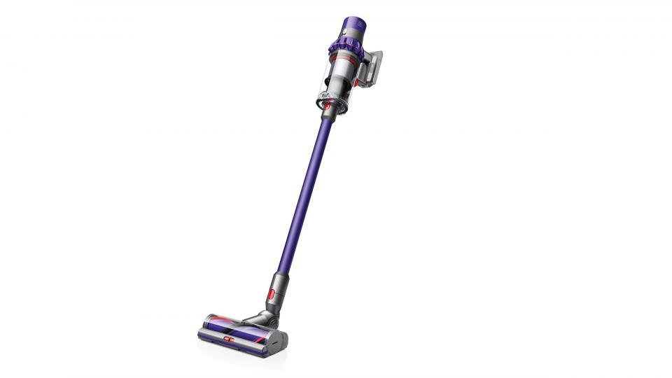 Best Vacuum Cleaner 2020 We Ve Tested The Finest Corded