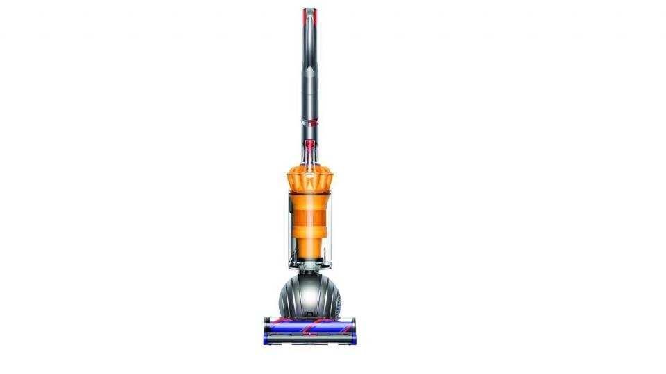 Best Vacuum Cleaner 2018 The Vacuum Cleaners You Need To