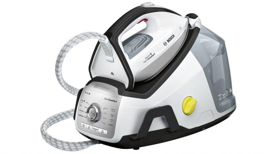 best steam generator irons 2019 the best irons from. Black Bedroom Furniture Sets. Home Design Ideas
