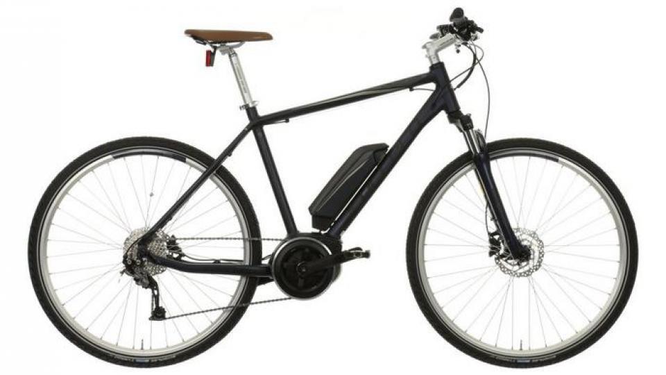 Best electric bike 2019: The best commuting, folding, MTB
