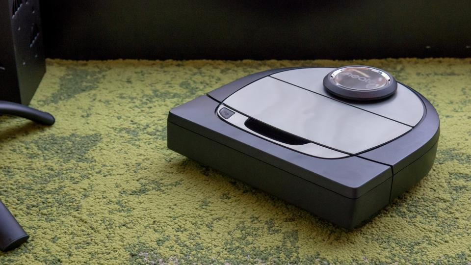 Best robot vacuum cleaner 2019: Clean up with the best robot vacuums