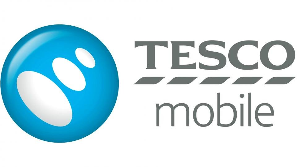 tesco sim only deals review