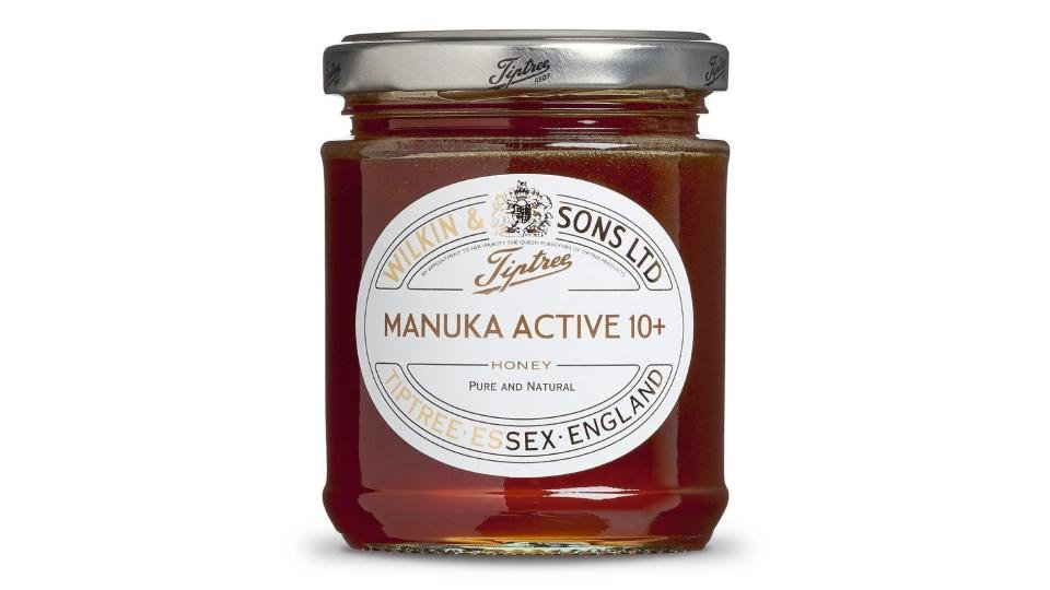 Best Manuka Honey 2020: Get Buzzed About This Spreadable