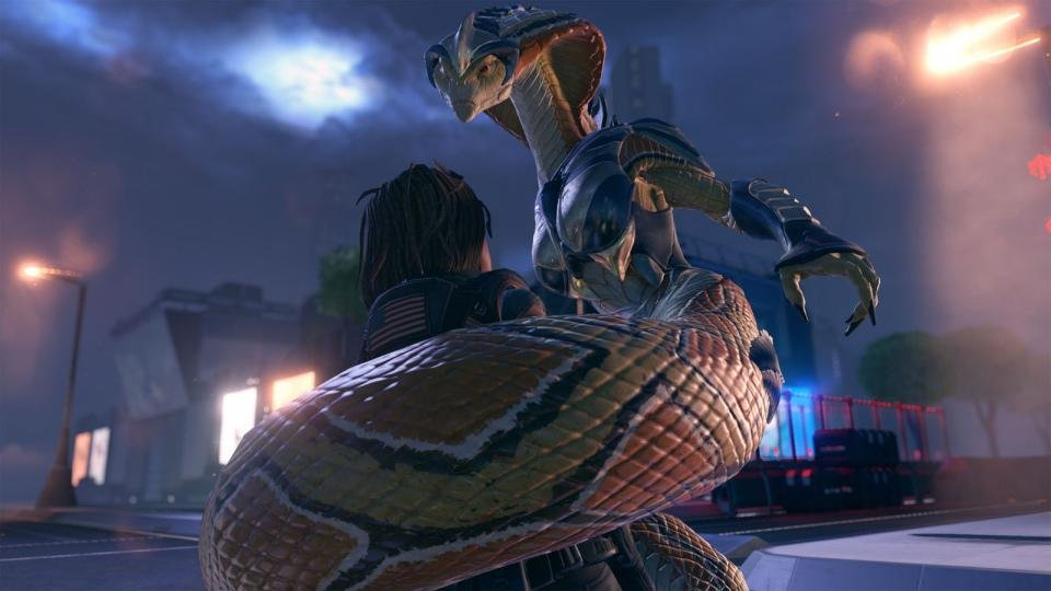 PlayStation Plus June 2018 free games revealed: Play XCOM 2 and