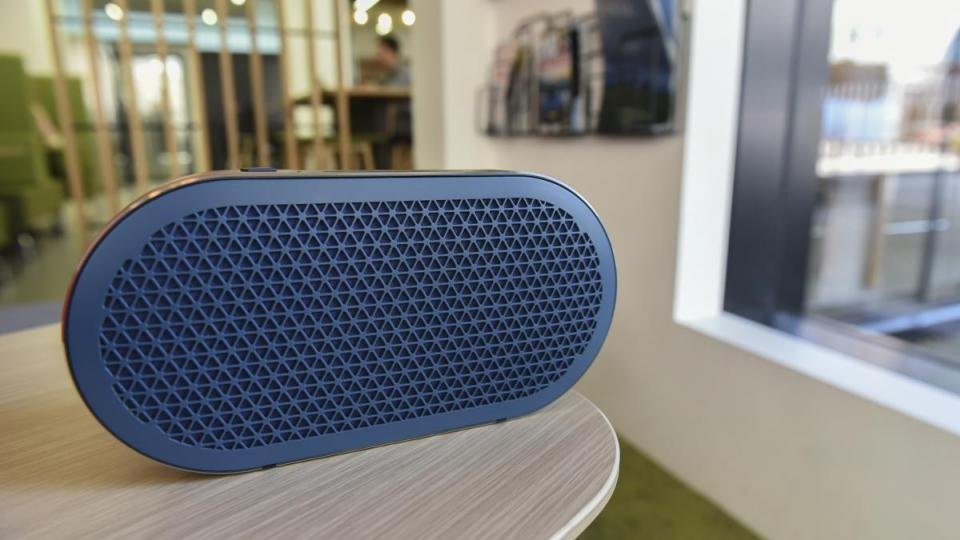 best bluetooth speaker 2018 portable