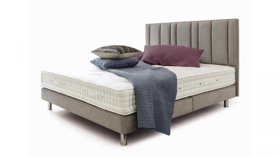 Best Mattress For A Bad Back Banish Back Pain With The Right