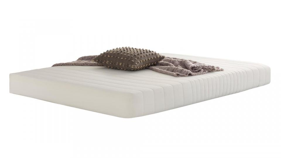 low cost 31c6b 9ec41 Best mattresses for a bad back: Banish back pain with the ...