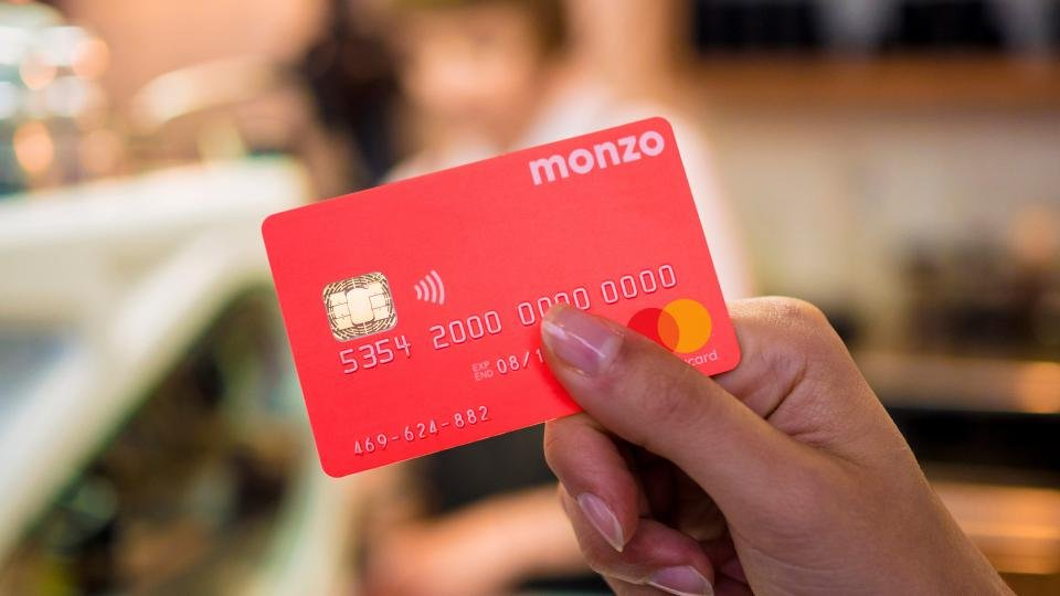 Monzo review: Should you switch to the app-based bank