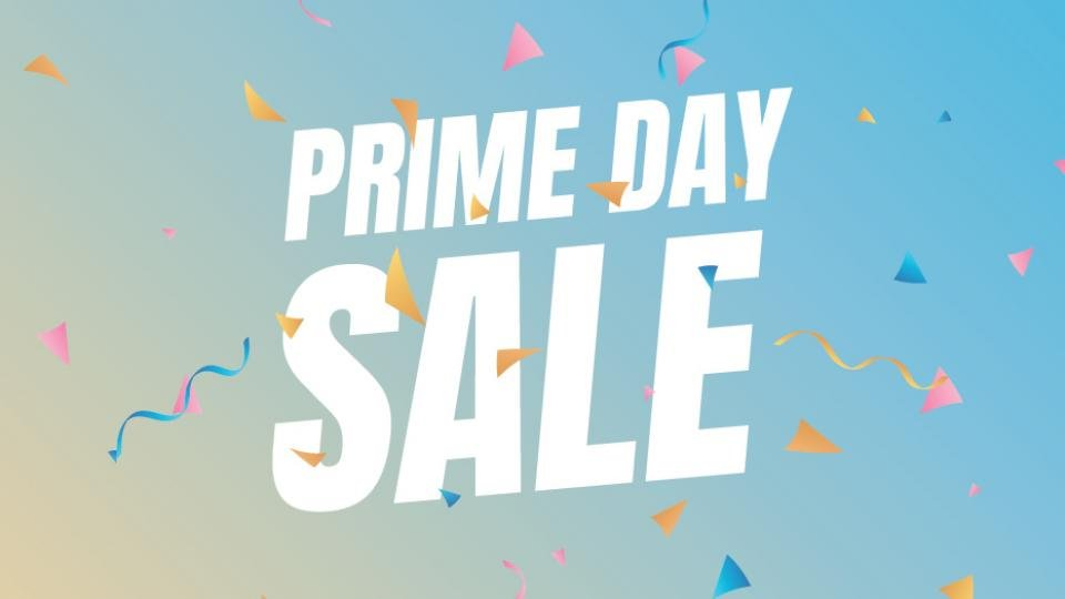 When Is Amazon Prime Day 2020 Everything You Need To Know About The Big Event Expert Reviews