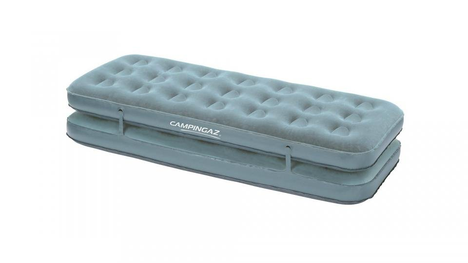 Best Air Bed 2018 Great Air Beds For Camping From 163 15 To
