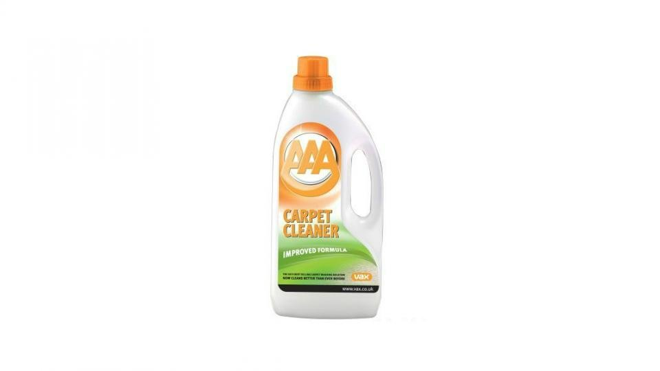 Best Carpet Shampoo Revive Your Carpets With The Best