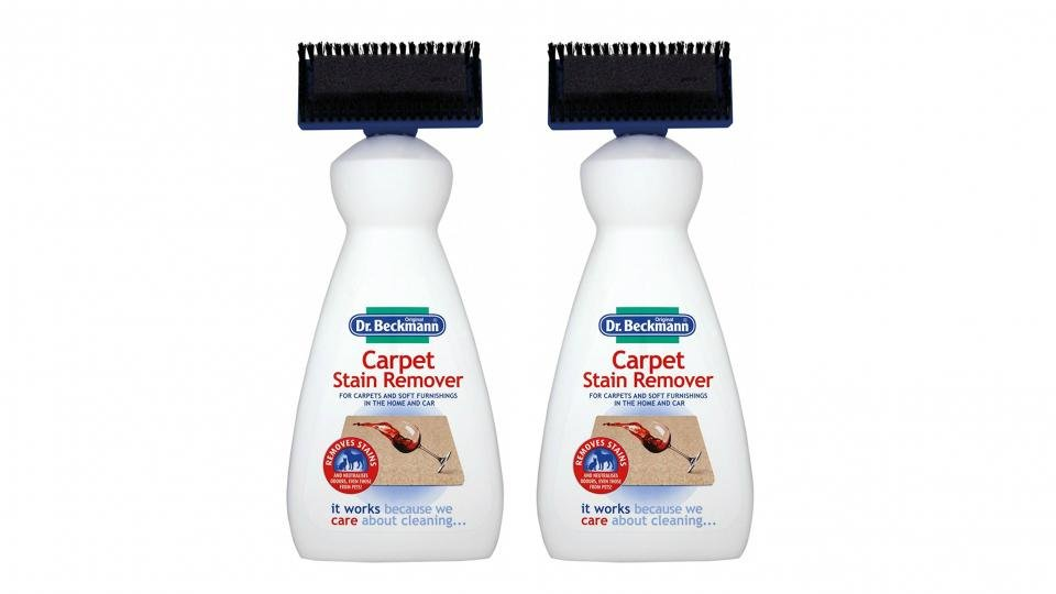 Best Carpet Shampoo 2018 Revive Your Carpets With The