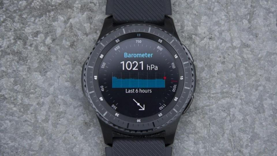 Best Samsung watches: Which Samsung watch should you buy