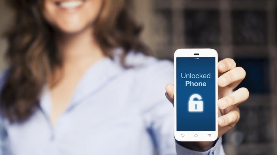 unlock codes for vodafone phones