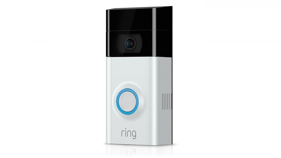 Best video doorbell: The best smart doorbells for security