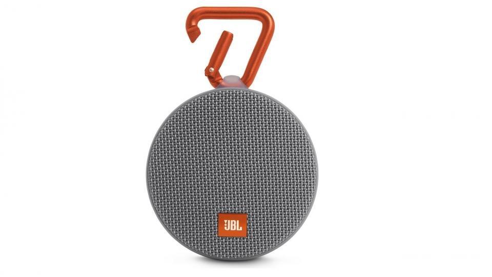 Best bluetooth speaker 2019 portable indoor waterproof and budget bluetooth speakers expert for Best bluetooth speaker for living room