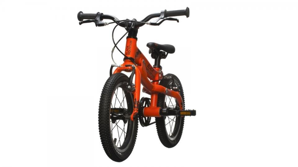 Best children's bikes 2019: We pick the best kids' bike for