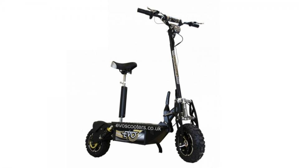 Best electric scooter 2019: Our pick of the best e-scooters for kids