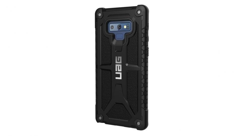 new product c803e 0720f Best Note 9 case: Protect your new Samsung Galaxy Note 9 with the ...