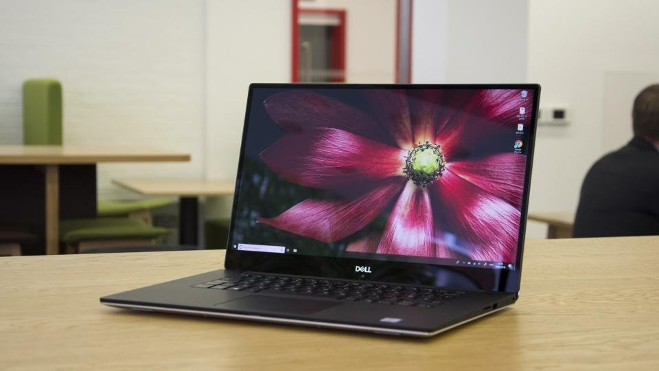 Best laptop UK 2019: The finest Windows, Apple and Chrome OS
