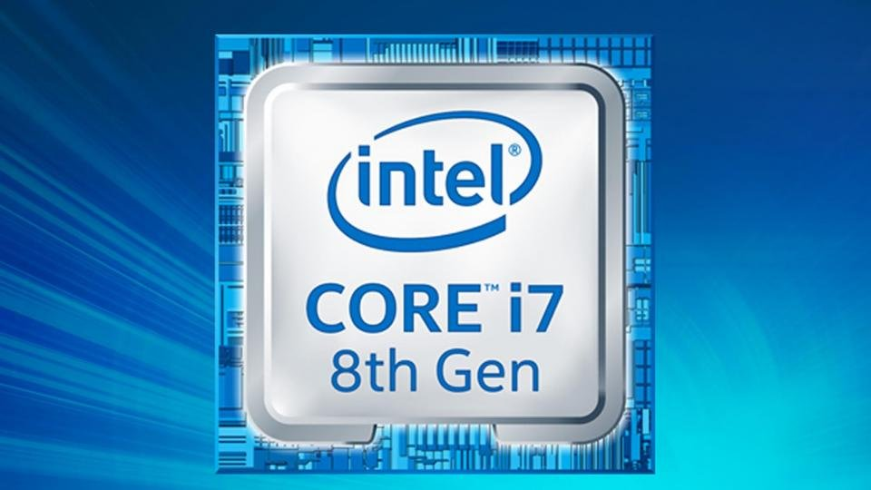 Intel Whiskey Lake: Everything you need to know about