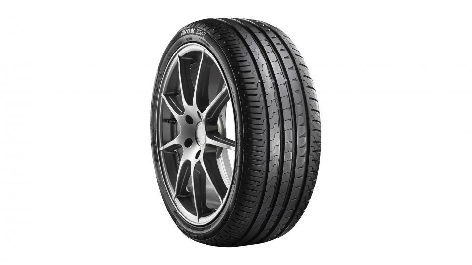 Best tyres 2018: Improve your drive with great tyres from ...