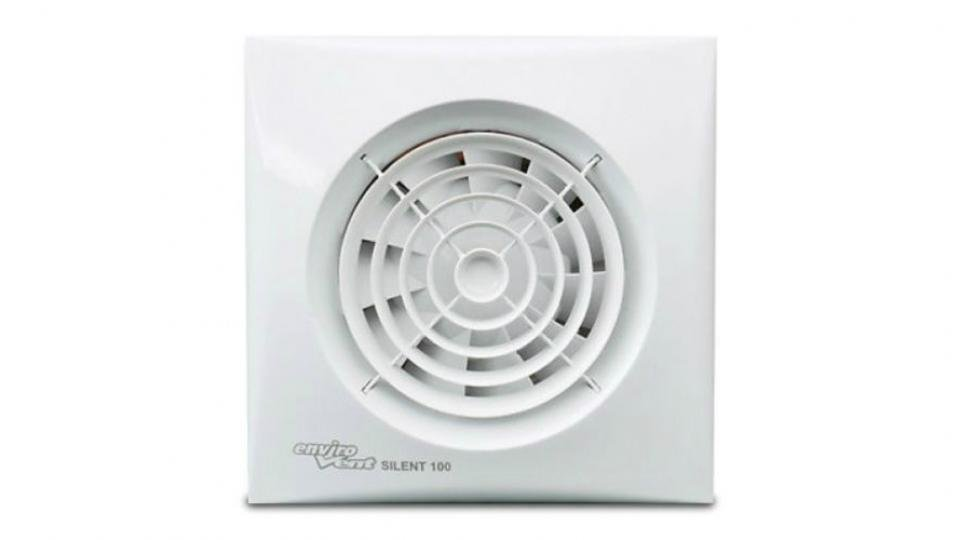 Pleasing Best Bathroom Extractor Fan Keep Your Bathroom Fresh From Download Free Architecture Designs Scobabritishbridgeorg