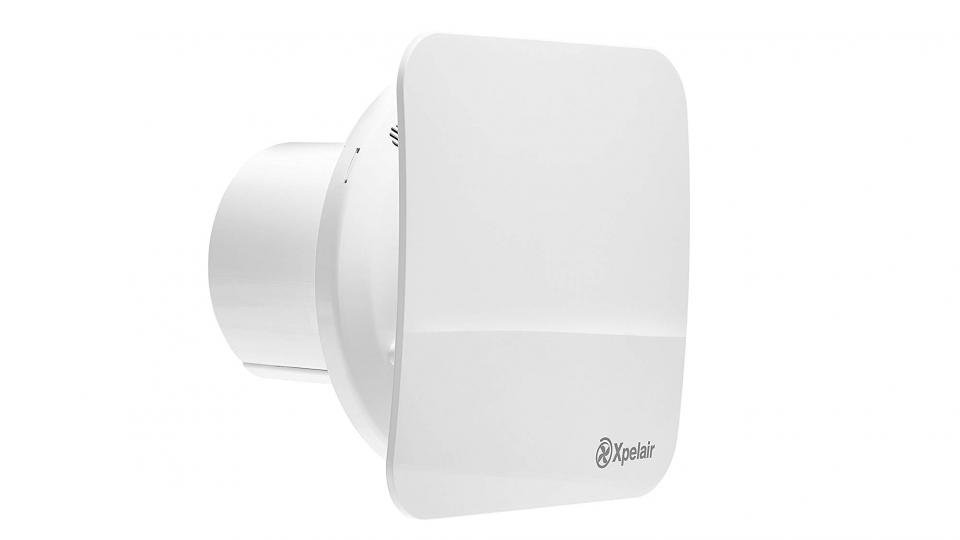 Best Bathroom Extractor Fan Keep Your Bathroom Fresh From 21 Expert Reviews