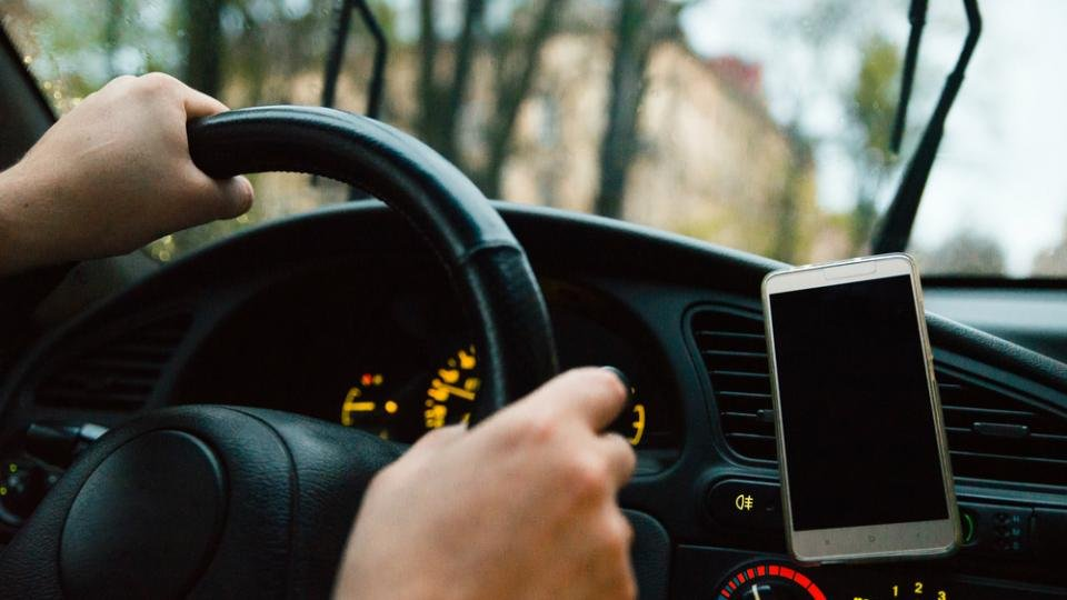 Best hands-free car kit: The best Bluetooth car devices from