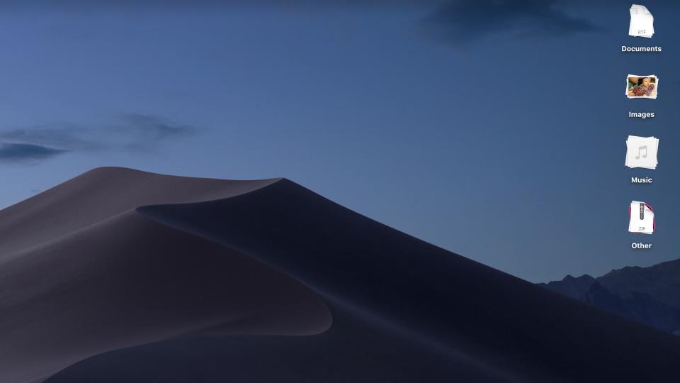 Photoshop Keeps Crashing Mac Mojave