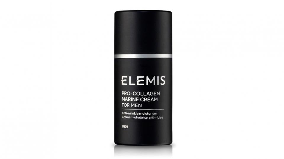 Best Anti Ageing Cream Keep Your Face And Neck Looking Young