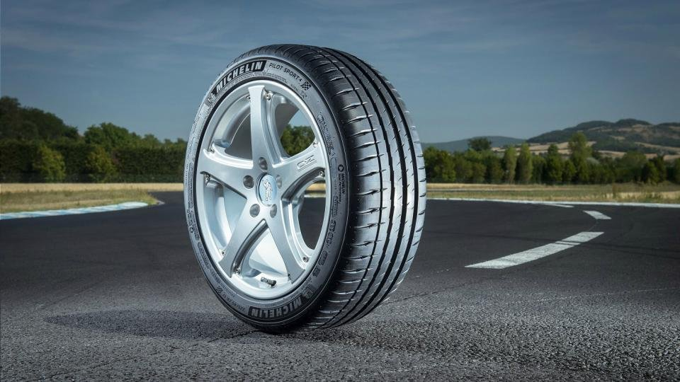 Car Tyres Nhs Discount, Get The Most Bang For Your Buck With The Best Car Tyres You Can Buy, Car Tyres Nhs Discount